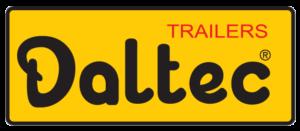 Daltec Logo (002)